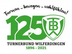 Turnerbund Wilferdingen 1896 e.V.